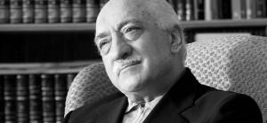 Niagara Foundation- Fethullah Gulen