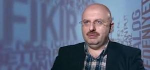 Kerim Balci