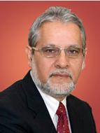 msalahuddinkhan