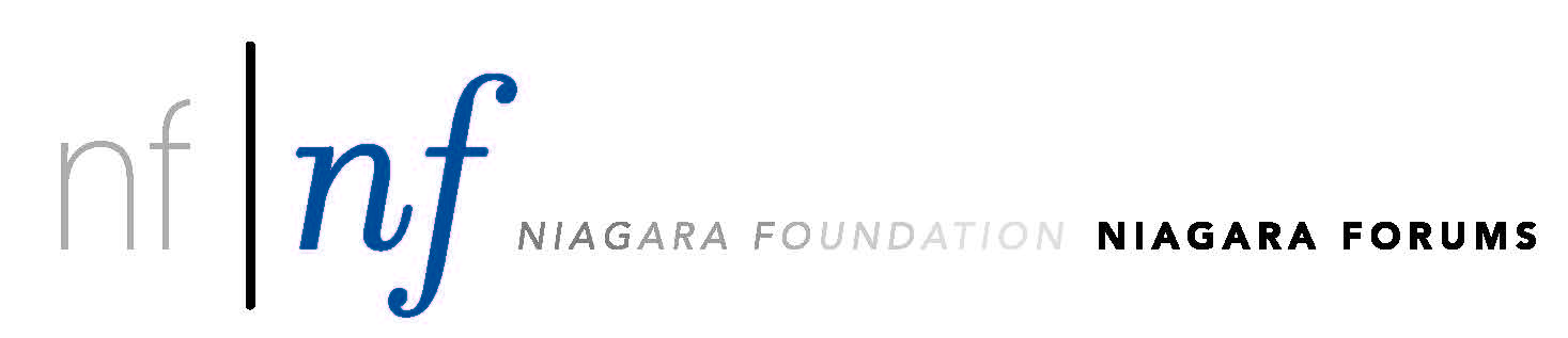 NiagaraForumsLogo