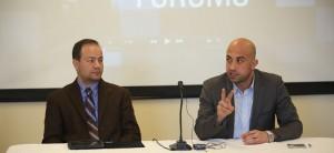Niagara-Forum-on-Syria
