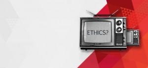 ethic-slide
