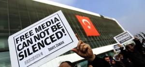 FREE-MEDIA