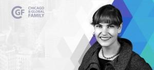 Stacy-Ratner-Niagara-Foundation