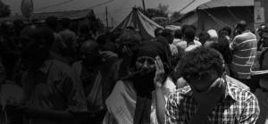 Ethiopia-mourns