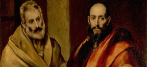 Saints-Peter-and-Paul