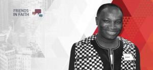 Amos-Oladipo