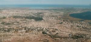 Vue_Tunis