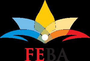 Federation of Balkan American Association