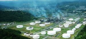 Industria_petrolera_ecuatoriana