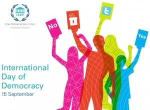 International_Day_of_Democracy