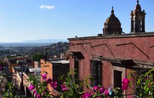San Miguel de Allende 3 copy