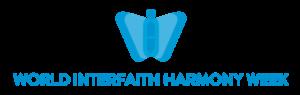 wihw-logo