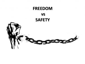 freedom-vs-safety-1-638