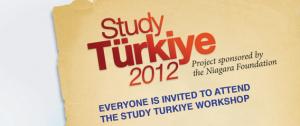 study_turkey