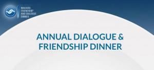 dialogue-dinner