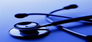 Syrian American Medical Society & American Muslim Health Professionals
