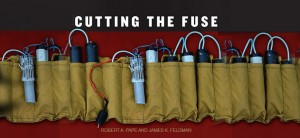 Cutting-the-Fuse