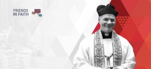 Fr-John-Heschle