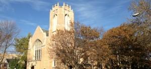 StPaul-Church