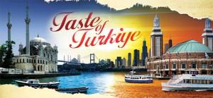 taste-of-turkey