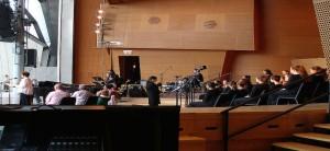800px-Chicago_Childrens_Choir_backstage_at_Jay_Pritzker_Pavilion