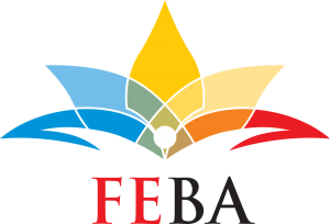Federation of Balkan American Association