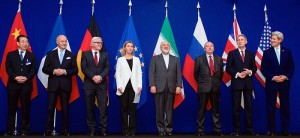 Negotiations_about_Iranian_Nuclear_Program_-_the_Ministers_of_Foreign_Affairs_and_Other_Officials_of_the_P5-1_and_Ministers_of_Foreign_Affairs_of_Iran_and_EU_in_Lausanne