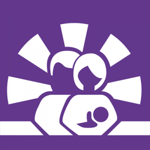 wbw2015-logo-m2
