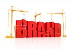 Brand 1