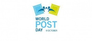 World Post Day