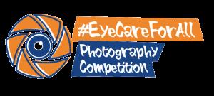 eyecarecomp_logo