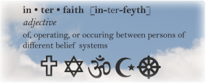 interfaith_definition_banner